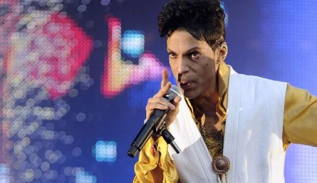 Más de 300 temas de Prince, a disposición en plataformas digitales