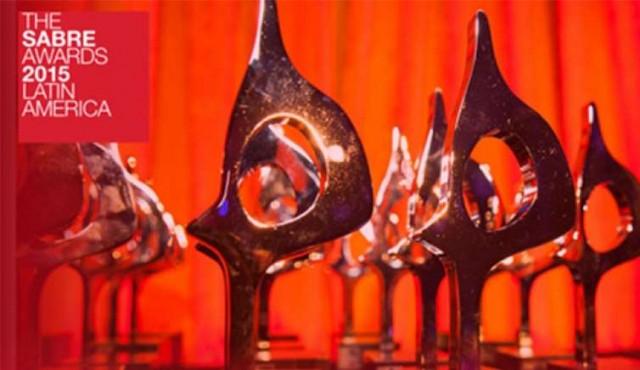 Uruguay premiado por Holmes Report
