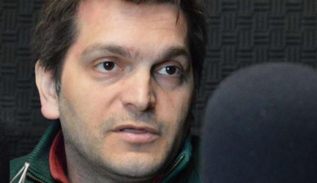 Respaldan al director de la Ossodre tras denuncia por concursos