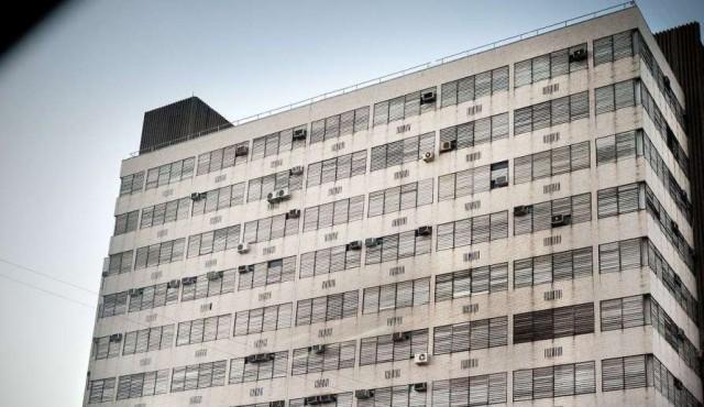 FinTech Iberoamérica cuestiona fallo del BCU sobre Paganza