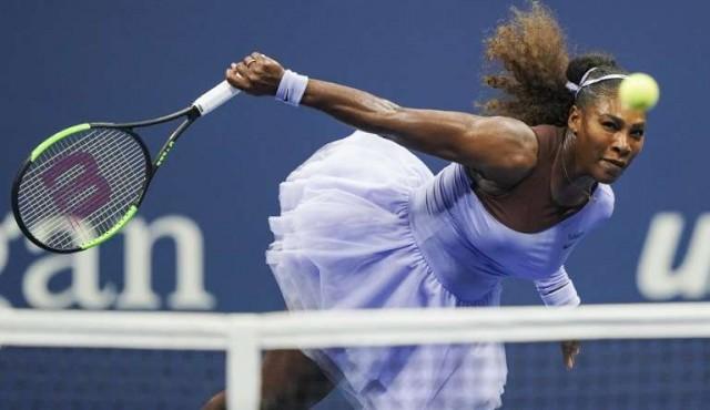 Los récords que persigue Serena Williams en la final del US Open