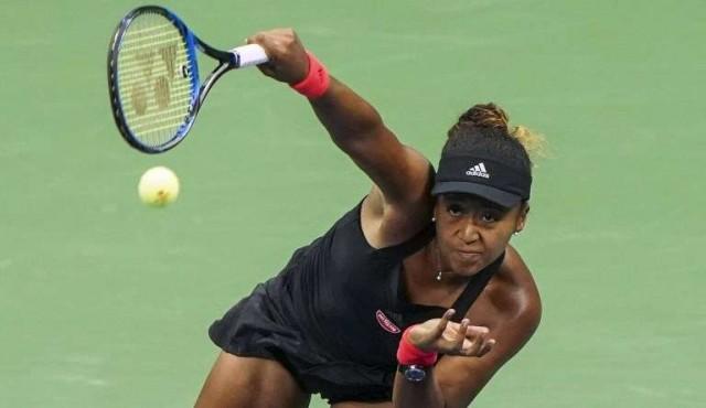 Serena contra Osaka, presente y futuro del tenis en la final del US Open