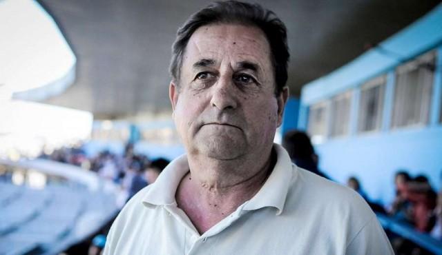 Carlos Muñoz se retira tras 47 años de relato