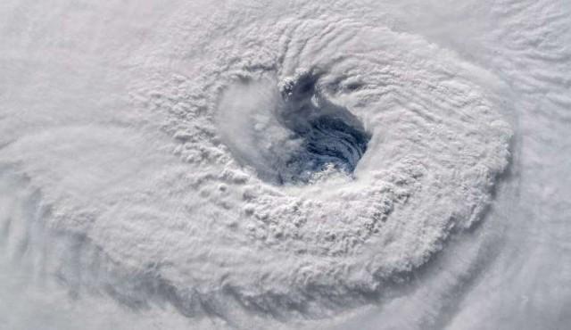 ¡Váyanse ya!: alerta en costa este de EEUU por el huracán Florence