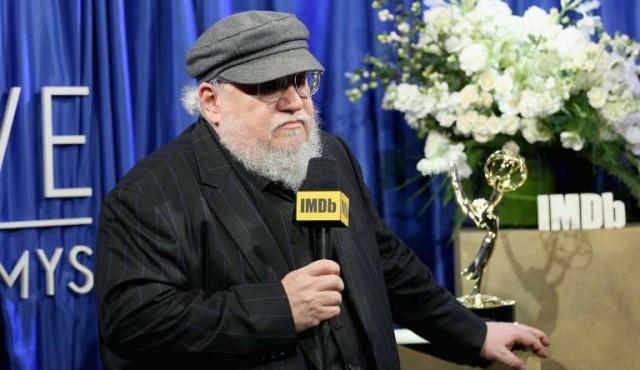 Game of Thrones debió durar 13 temporadas, dice su autor
