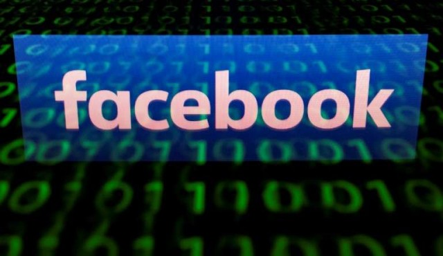 Facebook revela una falla de seguridad que comprometía a 50 millones de cuentas