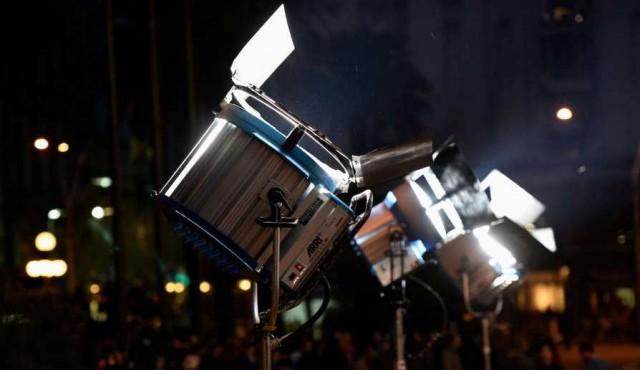Proyectos de cine de Uruguay y Guatemala reciben empujón en San Sebastián