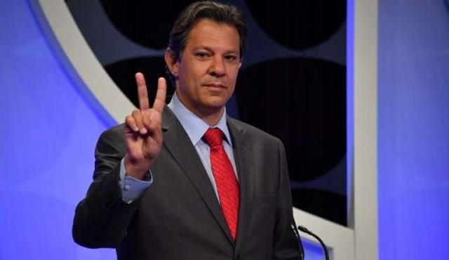 Internacionales: Bolsonaro se fortalece en Sao Paulo y Rio