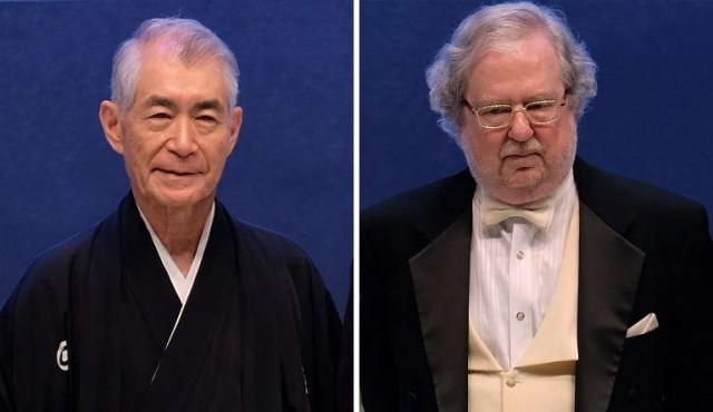 El Nobel de Medicina premia la inmunoterapia del cáncer