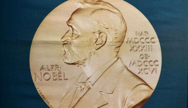 Empieza la temporada de los Nobel 2018 con el de Literatura como gran ausente