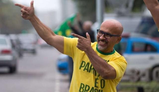 Renovación del Congreso brasileño refuerza la bancada BBB: Buey, Bala, Biblia
