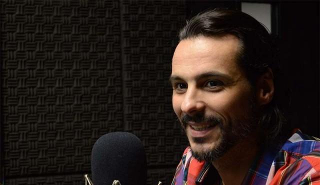 """Yebra asume """"todos los riesgos"""" y el BNS presentará """"El Quijote del Plata"""""""