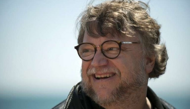Guillermo del Toro hará película sobre Pinocho para Netflix