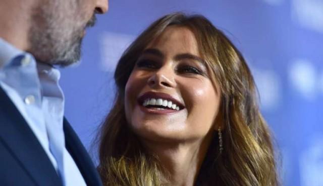 Sofía Vergara y Jim Parsons siguen siendo los mejores pagos de la televisión