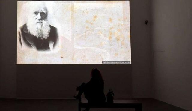 Florencia inaugura las celebraciones por los 500 años de la muerte de Leonardo Da Vinci