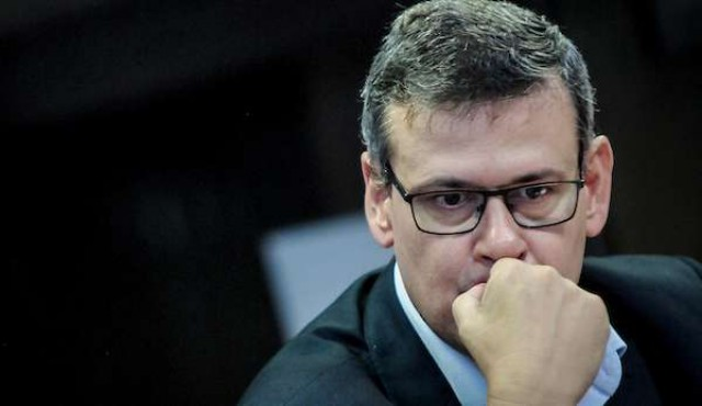 """Para Díaz """"es un absurdo"""" pensar en un """"efecto noviembre"""" en aumento de denuncias"""