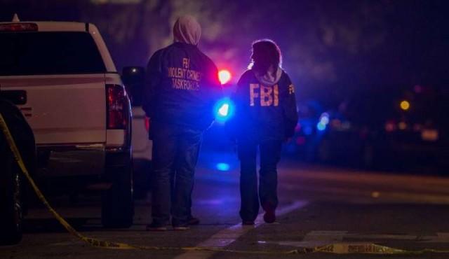 Tiroteo en un bar de California deja 12 muertos