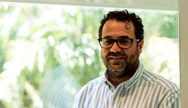 Ashiwea pisa fuerte en Uruguay de la mano de ICOM y su director Gonzalo Soutiño.