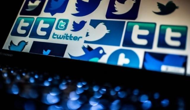 La gran muralla informática china alcanza Twitter
