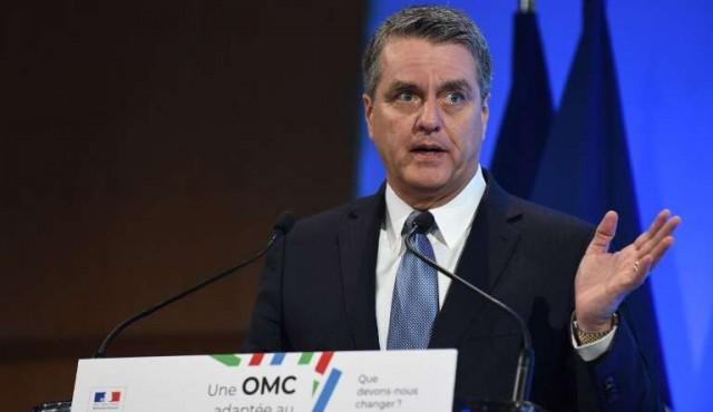 La OMC tilda de muy preocupante la multiplicación de barreras comerciales