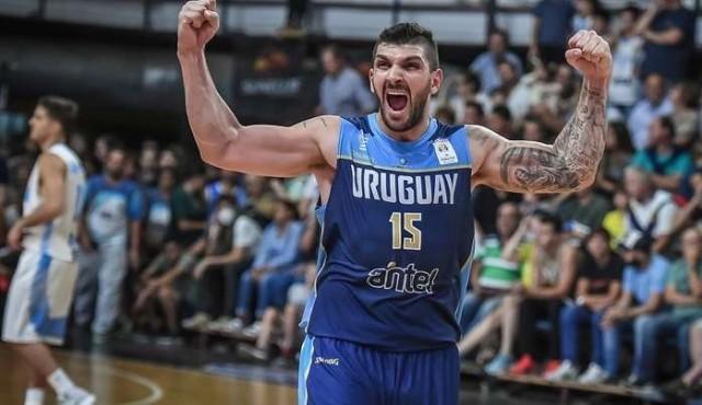 Uruguay juega el partido más importante de los últimos años