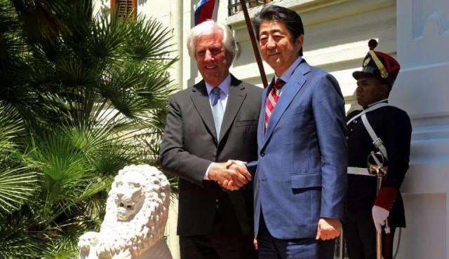 Japón reabre su mercado a la carne uruguaya