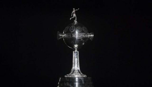 River y Boca parten hacia Madrid para la final de la Libertadores