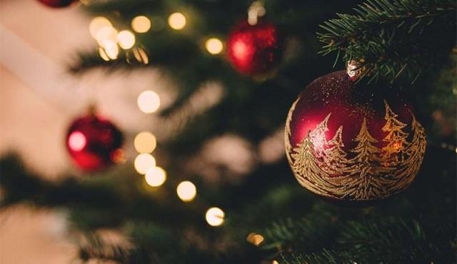 Tras el #MeToo, una canción de Navidad causa polémica en radios de EE.UU.