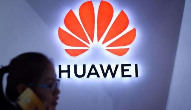Detención de la hija del fundador de Huawei amenaza tregua comercial entre China y EE.UU