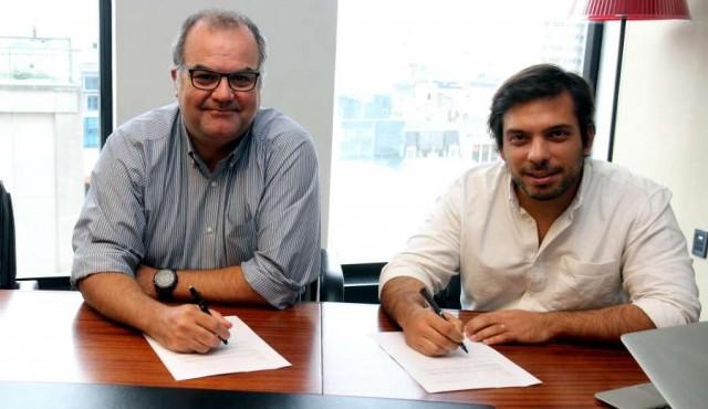 Grupo TATA anuncia la adquisición de WoOW