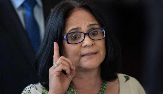 Pastora evangélica será ministra de Mujer y Familia en Brasil