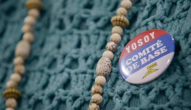FA posterga elecciones internas y autocrítica