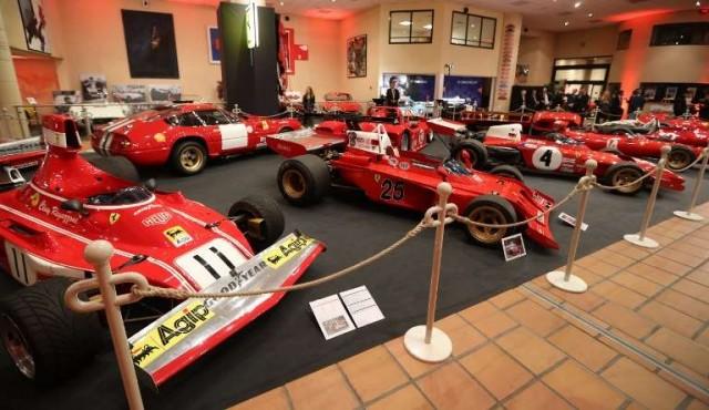 ¿Qué ocurre con Michael Schumacher?
