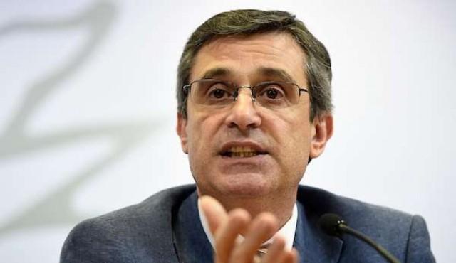 Tarifas: OSE aumenta con inflación; Antel y UTE, por debajo; los combustibles no suben