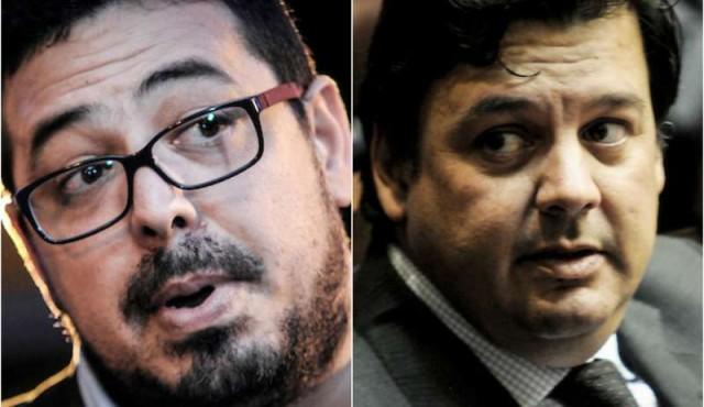 Acusaciones cruzadas, Beraca y Cutcsa en la votación de la investigadora sobre financiamiento de partidos