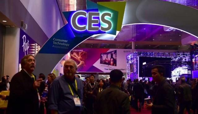 CES, el gran evento de la tecnología, se celebra en EE.UU. entre polémicas
