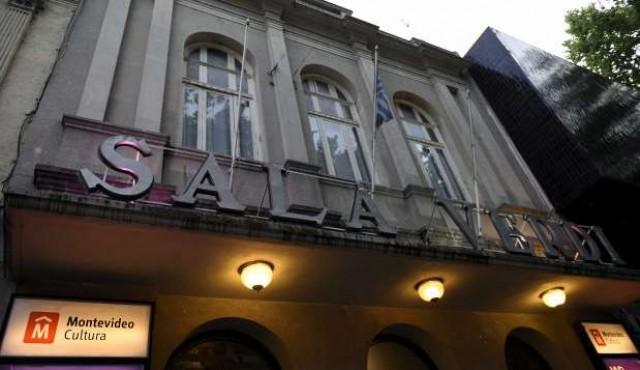 Sala Verdi y el Florencio reciben a MVD de las Artes, con espectáculos gratuitos