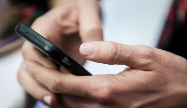 Antel tiene el 53% del mercado de servicios móviles