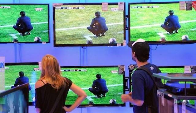 Televisión para abonados creció en Montevideo y el interior