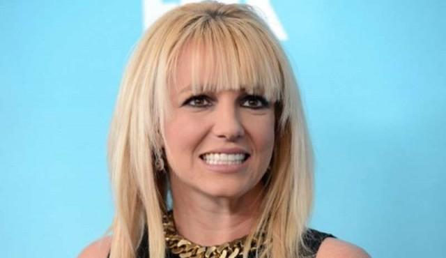 Britney Spears anuncia un descanso en su carrera para cuidar a su padre enfermo