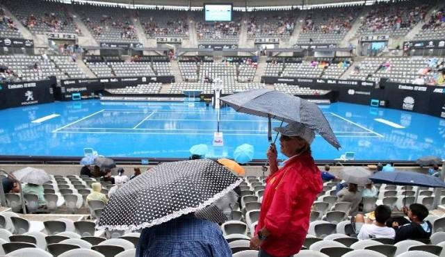 Sídney acogerá la fase final de la nueva Copa del Mundo de ATP