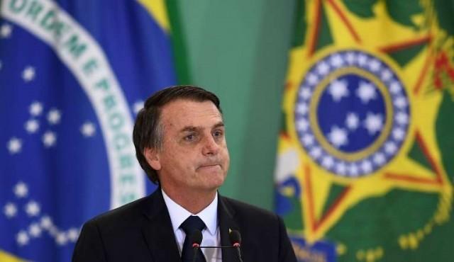 Brasil se retiró del Pacto Migratorio de la ONU