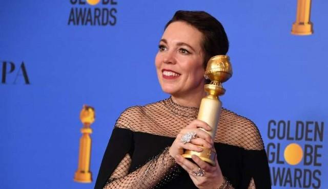 """Comedia histórica """"La favorita"""" encabeza nominaciones a los BAFTA"""