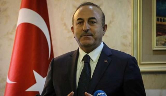 Turquía advierte que lanzará ofensiva en Siria si la retirada de EEUU se posterga