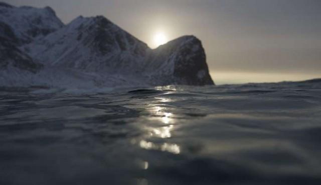 La temperatura de los océanos aumenta a un ritmo cada vez mayor, según estudio
