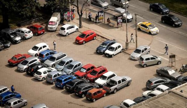 Diciembre fue el mes de mayor venta de autos en dos años