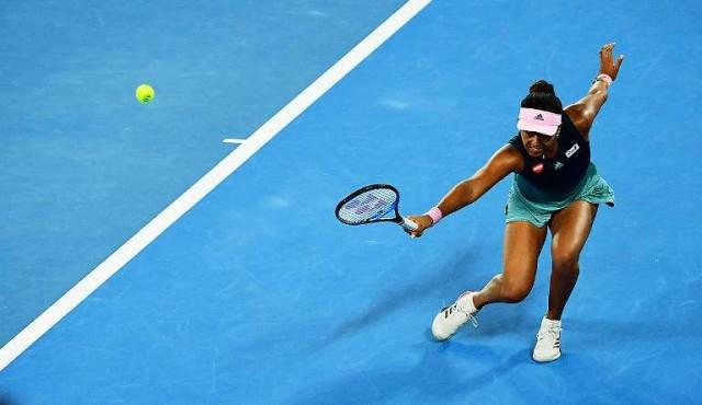 Osaka y Kvitova se disputan el trono en Australia y el número 1