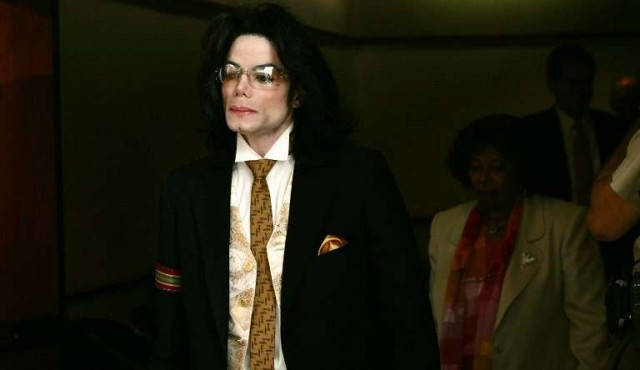 Familia de Michael Jackson rechaza documental que renueva acusaciones de abuso sexual