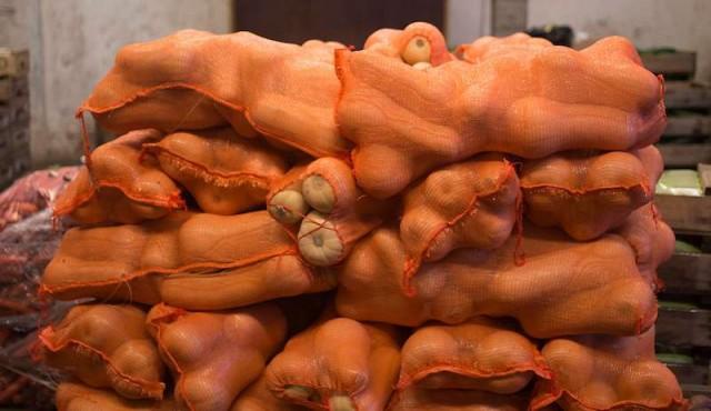 Cómo el calabacín alcanzó al zapallo en la preferencia de los uruguayos