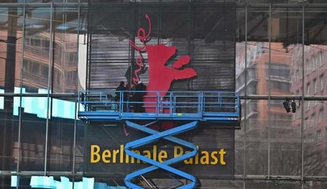 La Berlinale da un salto con una fuerte selección de mujeres cineastas
